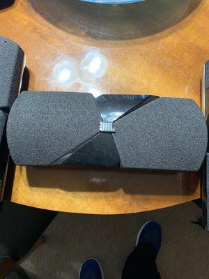 JBL surroundsound speakers for Sale in Arlington, VA