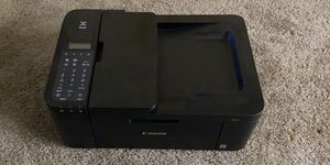 Canon Bluetooth Printer/Scanner for Sale in Akron, OH