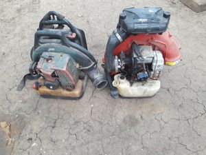 Blowers for Sale in Houston, TX