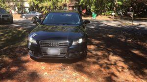 Audi A4 Quattro premium for Sale in North Chesterfield, VA
