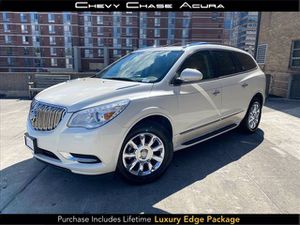 2013 Buick Enclave for Sale in Bethesda, MD