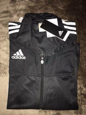 Adidas Training men's jacket for Sale in Washington, DC