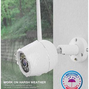 Security Camera Outdoor, 1080P WIFI Wireless Home for Sale in Philadelphia, PA