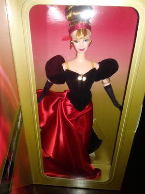 Barbie winter splendor. New in box for Sale in Rock Hill, SC