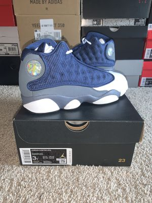 JORDAN RETRO 13 FLINT for Sale in Murfreesboro, TN