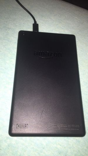 Kindle fire 7 for Sale in Humble, TX