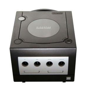 Nintendo cube for Sale in Joplin, MO