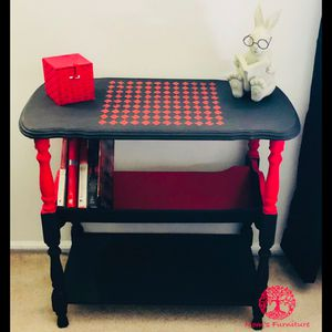 Reader's End Table for Sale in Berkeley Township, NJ