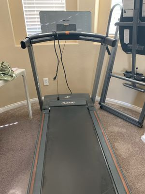 NordicTrack A2350 Treadmill for Sale in Las Vegas, NV