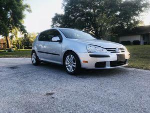 2006 Volkswagen Rabbit for Sale in Orlando, FL