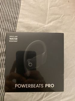 POWERBEATS PRO - BRAND NEW for Sale in Fullerton,  CA