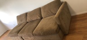 Sofa for Sale in Hillsboro Beach, FL