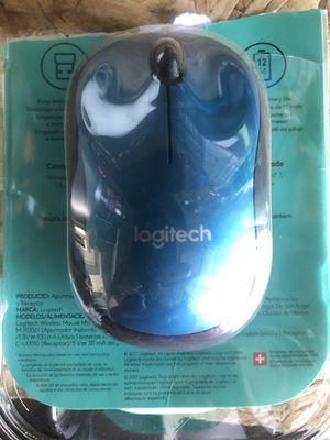 Logitech mouse for Sale in Las Vegas, NV