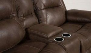 Sofa Recliner Couch BRAND NEW for Sale in Murrieta, CA