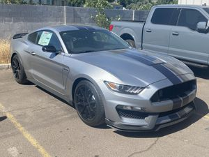 2020 Ford Mustang Shelby GT350 - NEW - WOW!!!!! for Sale in Phoenix, AZ