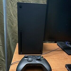 Xbox Series X for Sale in Longmont, CO