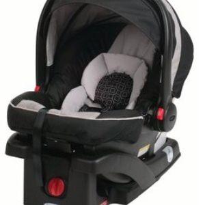 Graco Baby Seat - SnugRide 35 for Sale in Orlando, FL