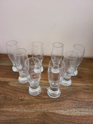 Shot glasses for Sale in Queens, NY