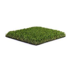 """Artificial Grass 1.58"""" inches for Sale in Pico Rivera, CA"""