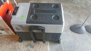 12 volt fridge/ freezer for Sale in Melbourne, FL