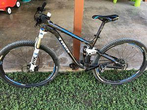 Trek Fuel EX 7 mountain bike 18.5 frame for Sale in Phoenix, AZ