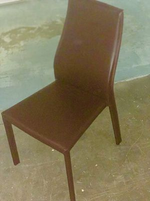 Cantoni table and Cantoni chairs #4 chairs for Sale in Dallas, TX