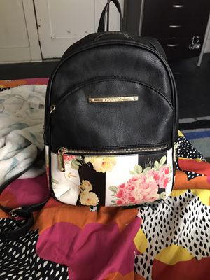 Betsey Johnson mini backpack for Sale in San Leandro, CA