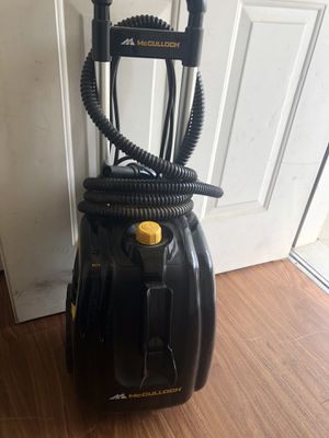 Power washing machine for Sale in Lackawanna, NY