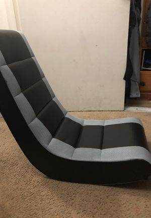 Gaming Chair for Sale in Palo Alto, CA