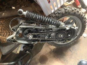 Engine for Sale in Albuquerque, NM