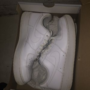Air Force 1s for Sale in Columbus, OH