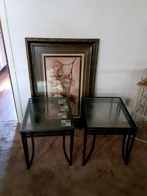 Good furniture for Sale in East Point, GA