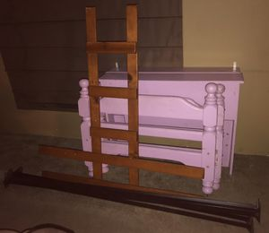 Bunk Beds for Sale in Catalina, AZ
