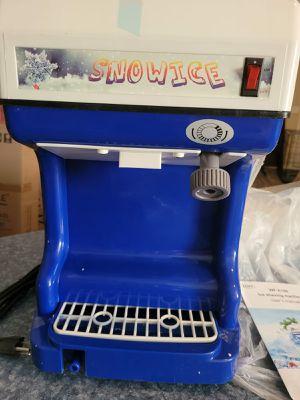 Ice shaving machine for Sale in Las Vegas, NV