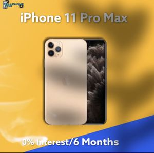 Apple IPhone | Samsung Galaxy | LG phone Unlock 64GB | 128GB |256GB for Sale in Lakeland, FL