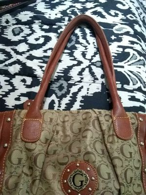 Purse and wallet for Sale in Swainsboro, GA