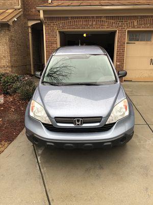 2009 Honda Cr-v for Sale in Atlanta, GA