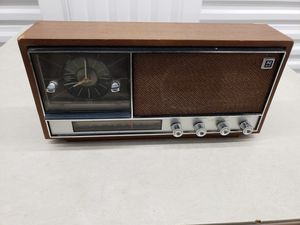 Realistic Transistor Radio for Sale in Waltham, MA