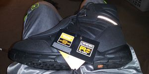 Timberland PRO SERIES work boots for Sale in Wauwatosa, WI