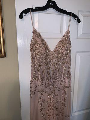 Jovani prom dress for Sale in Austin, TX