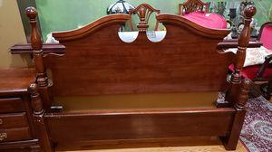 Full bedroom set for Sale in Glenarden, MD