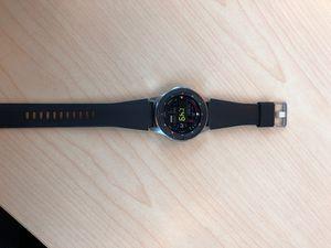 Samsung Galaxy Watch 46mm GPS for Sale in Westampton, NJ