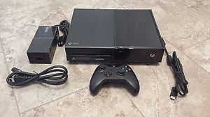 Xbox one 500gb for Sale in San Francisco, CA