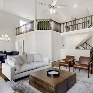 Like New West Elm Living Room Set for Sale in Falls Church, VA