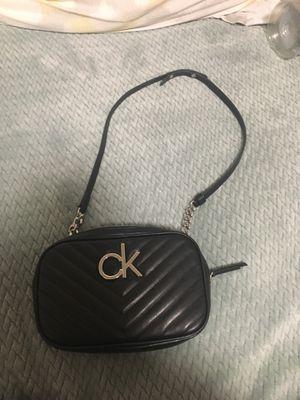 calvin klein bag for Sale in Kent, WA