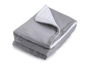 INVOSPA THROW BLANKET 3 FOR 25.00 for Sale in Norwalk, CA