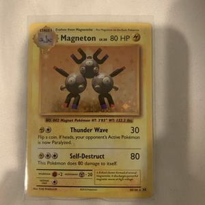 Magneton for Sale in Spring Hill, TN