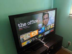 Sanyo Vizon 50in 1080p Flatscreen TV for Sale in Lexington, KY