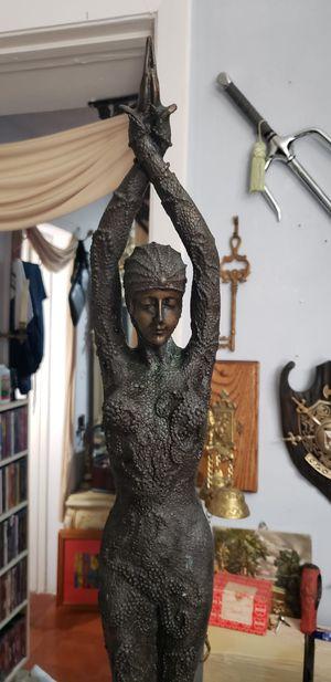 Bronze 25 pul for Sale in Hialeah, FL
