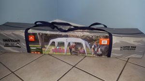 BRAND NEW Ozark Trail 11' x 15' Instant Shelter for Sale in Winter Haven, FL